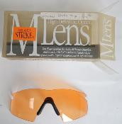 OAKLEY PERSIMMON STRIKE REPLACEMENT M LENS HIGH DEFINITION - Lunette