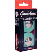 TRESSOSTAR 90 TAPE FOR HANDLEBARS - Guidoline bleue
