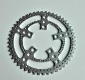 STRONGLIGHT  CHAINRING - 50 - Plateau alu BCD 86