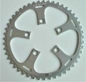 STRONGLIGHT  CHAINRING - 48 - Plateau alu BCD 86
