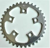 STRONGLIGHT  CHAINRING - 36 - Plateau alu BCD 86