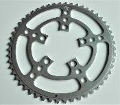STRONGLIGHT  CHAINRING - 52 - Plateau alu BCD 86