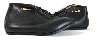 LOANO SHOES - Chaussures