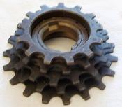 CYCLO 5S 13/19 - FREEWHEEL - Roue libre Cyclo