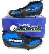 DIAMANT SHOES - Chaussures