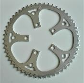 STRONGLIGHT  CHAINRING - 53 - Plateau alu BCD 86