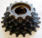 CYCLO 6S 13/21 - FREEWHEEL - Roue libre Cyclo